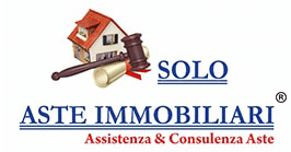 SoloAsteImmobiliari.it